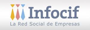 INFOCIF. Informes comerciales