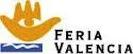 Feria Valencia