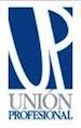 Unión Profesional